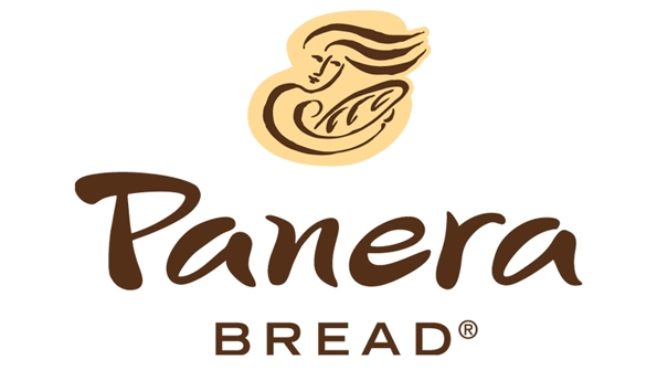 panera-breadlogo2013.jpg