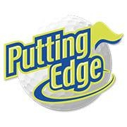 putting-edge-squarelogo-1471354321320.png
