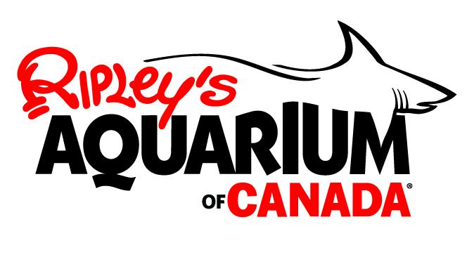 Ripley's Aquarium.jpg