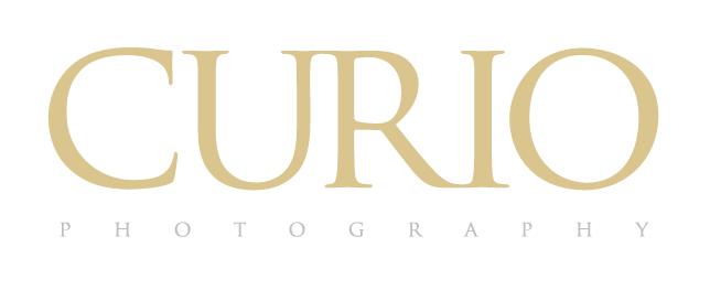 curio.png