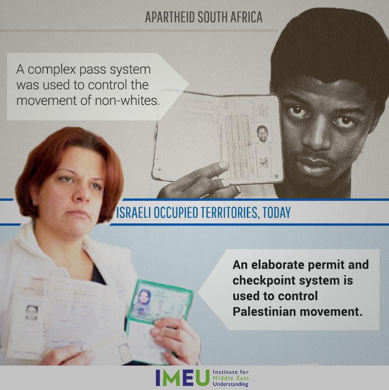 apartheid graphic