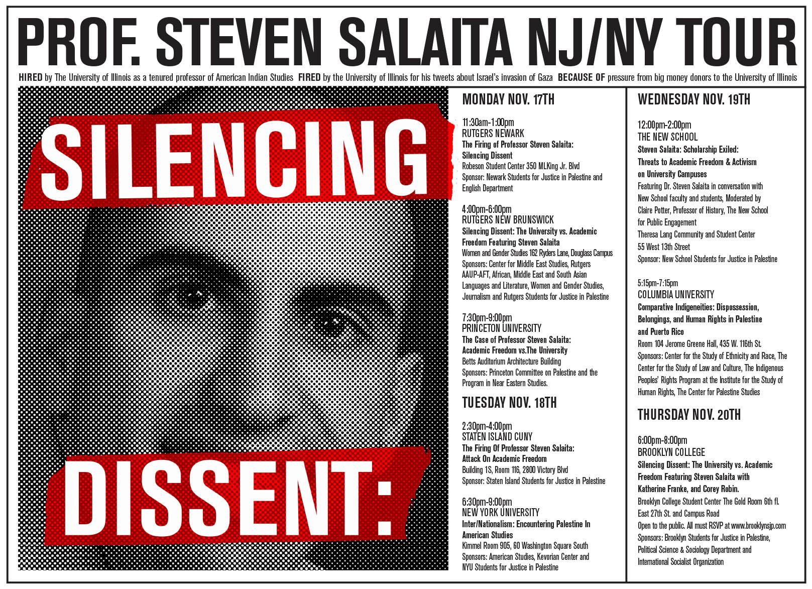Silencing_Dissent_eBlast_(1)