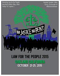 2015 Convention Web Banner Home.jpg
