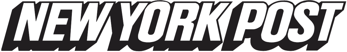 New_York_Post_logo (1).png