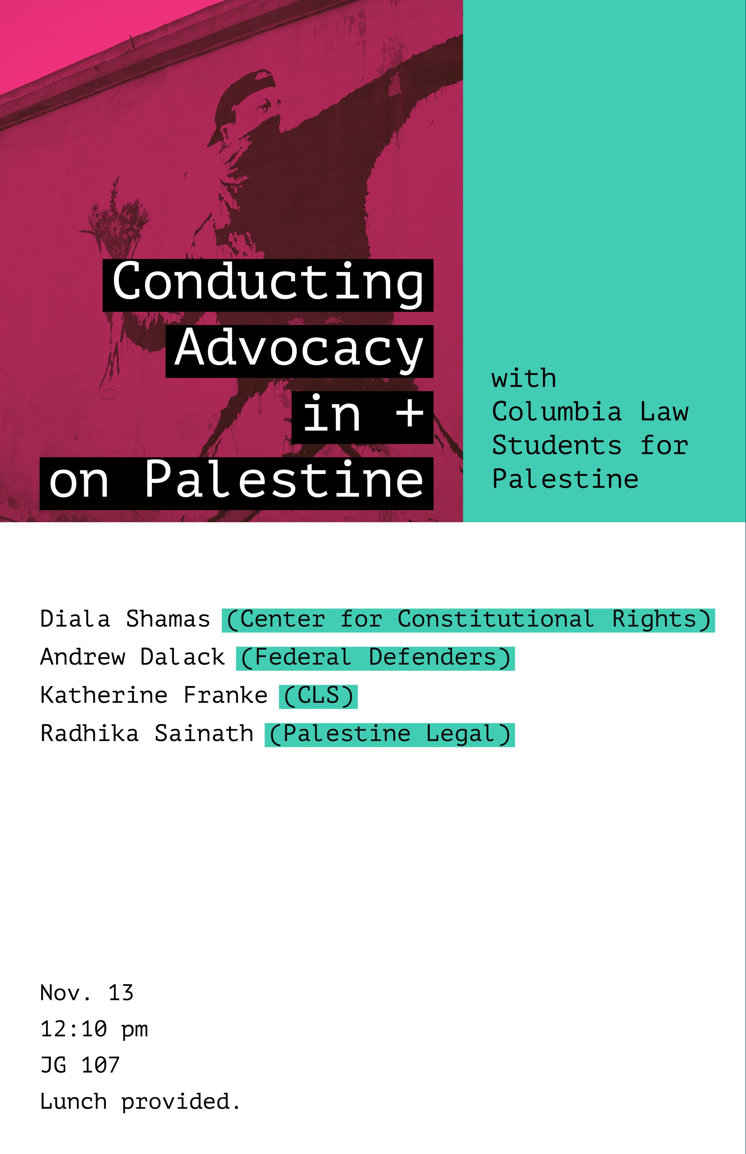 Conducting Advocacy_Palestine_FINAL.jpg