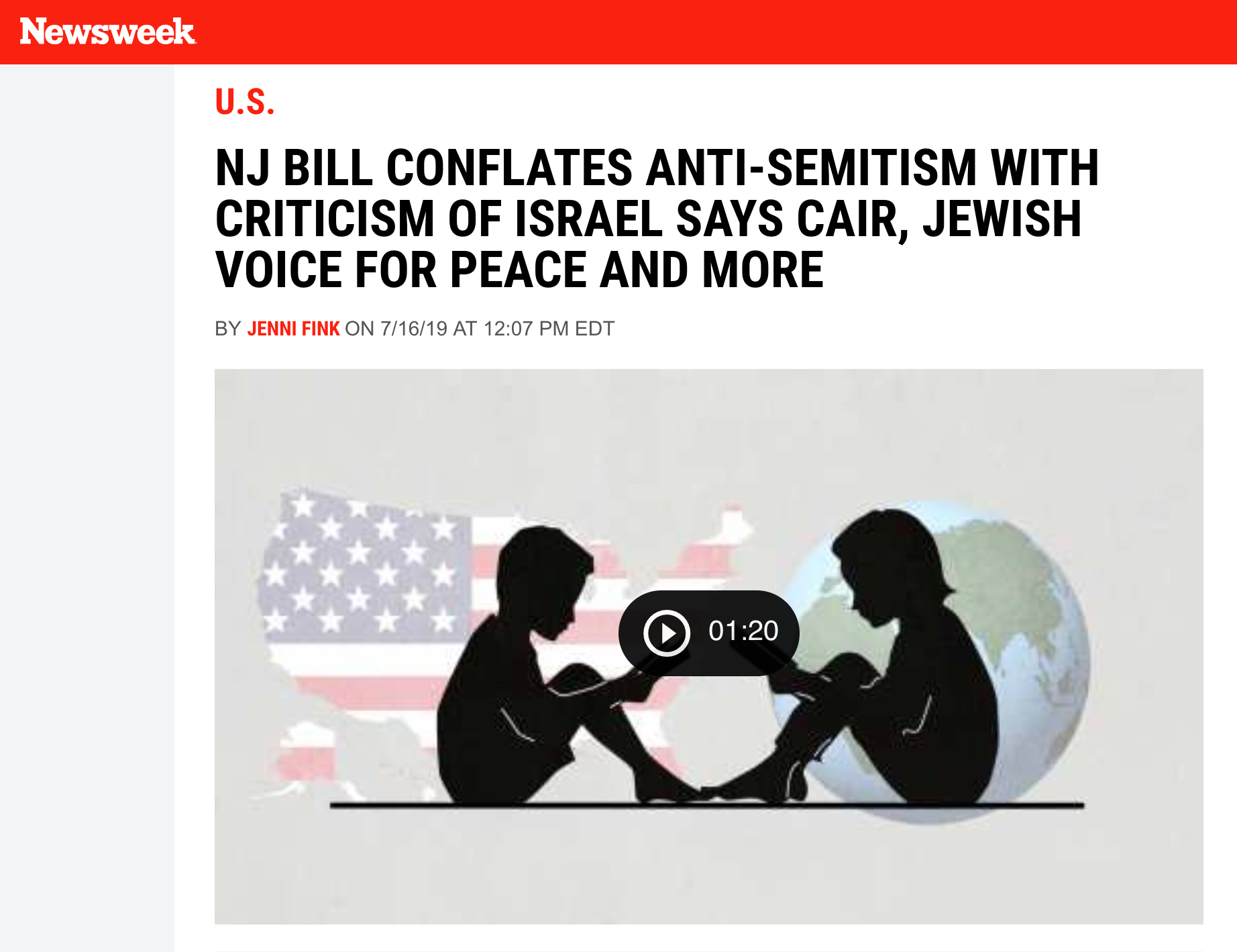 Newsweek NJ.png