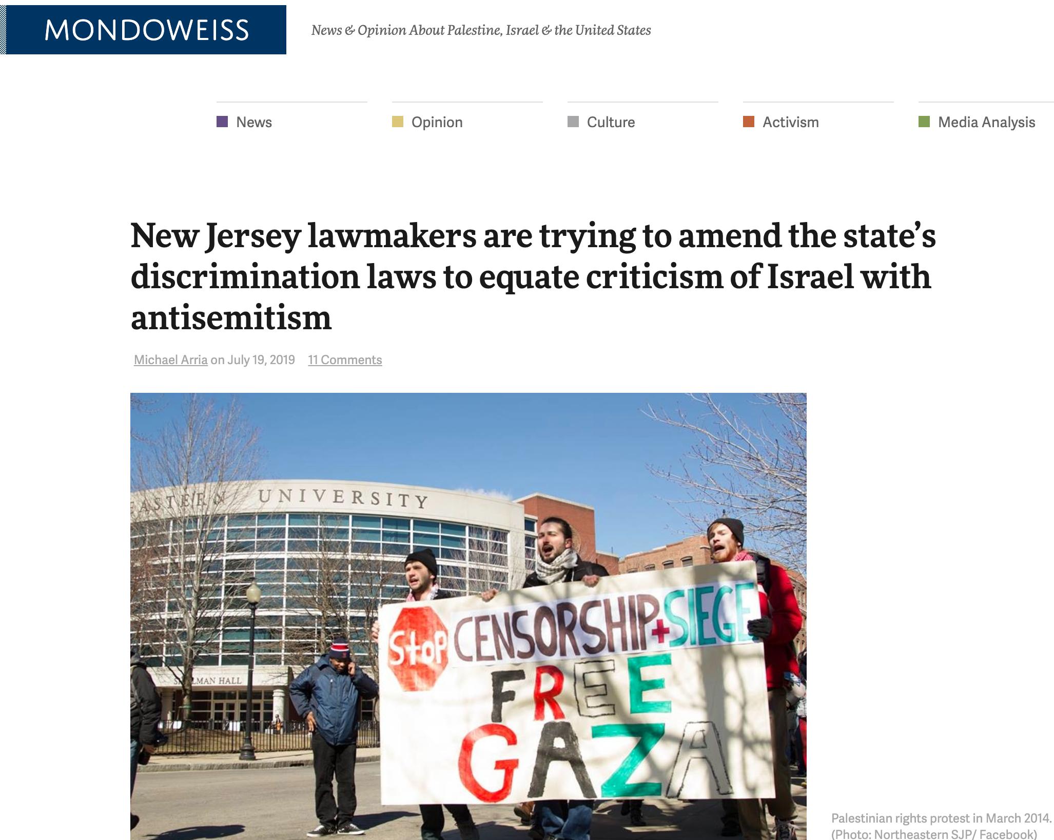 Mondoweiss NJ Liz.png