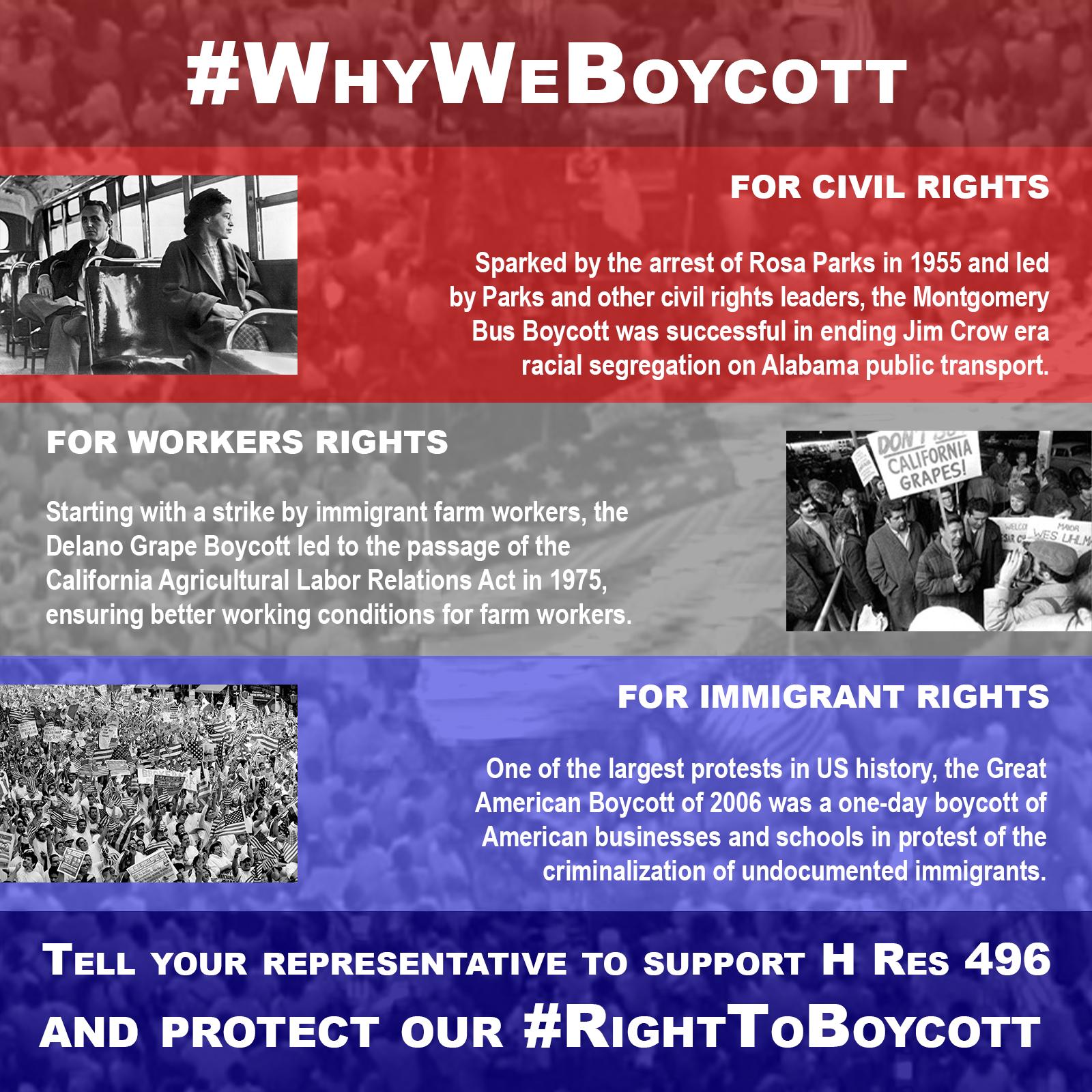 WhyWeBoycott_UShistory.png