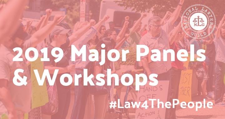 2019-Major-Panels-and-Workshops-Banner.png