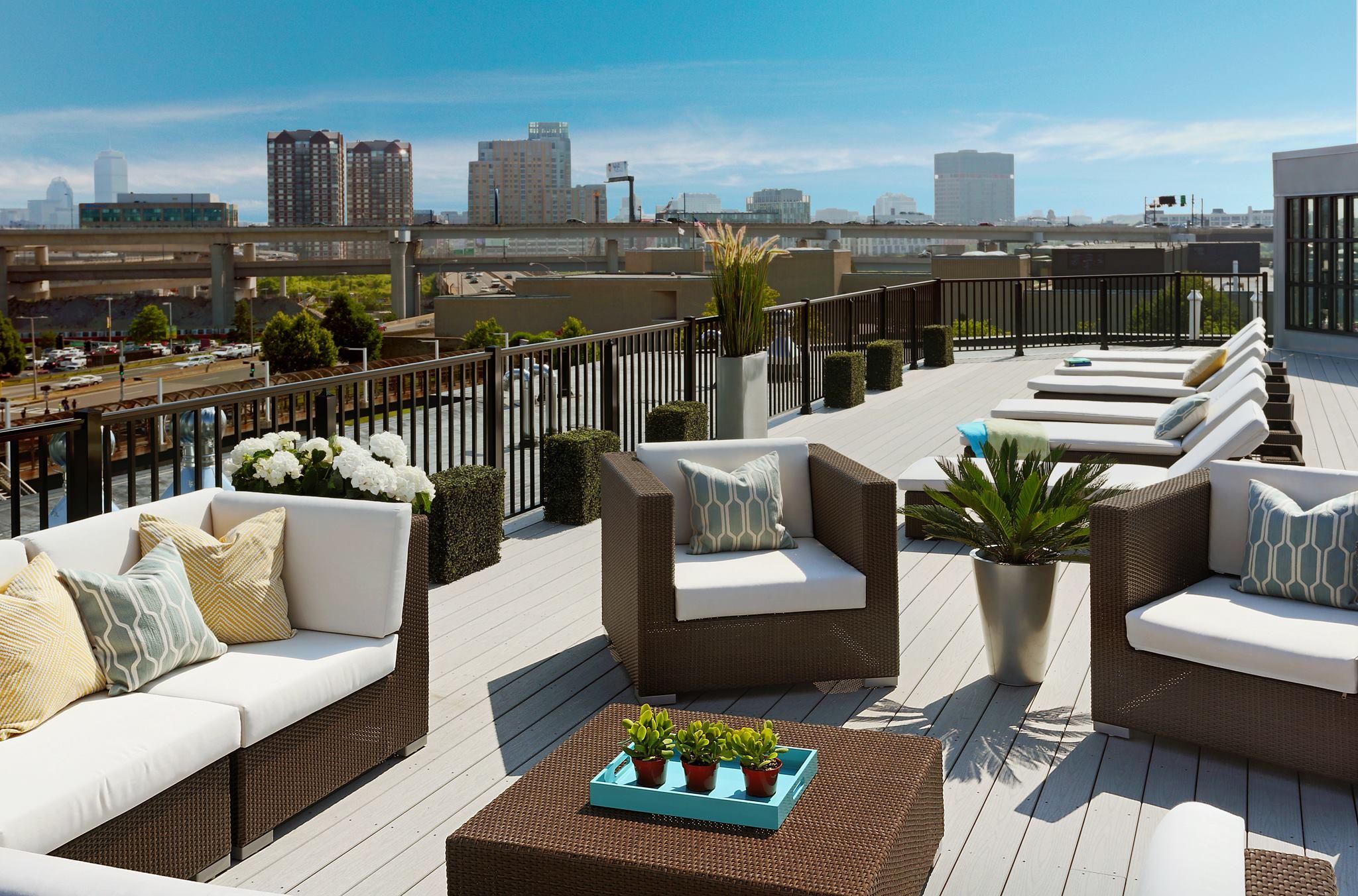Roof Deck View.jpg