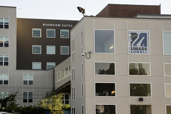 Riverview Suites exterior for web_tcm18-204243.jpg
