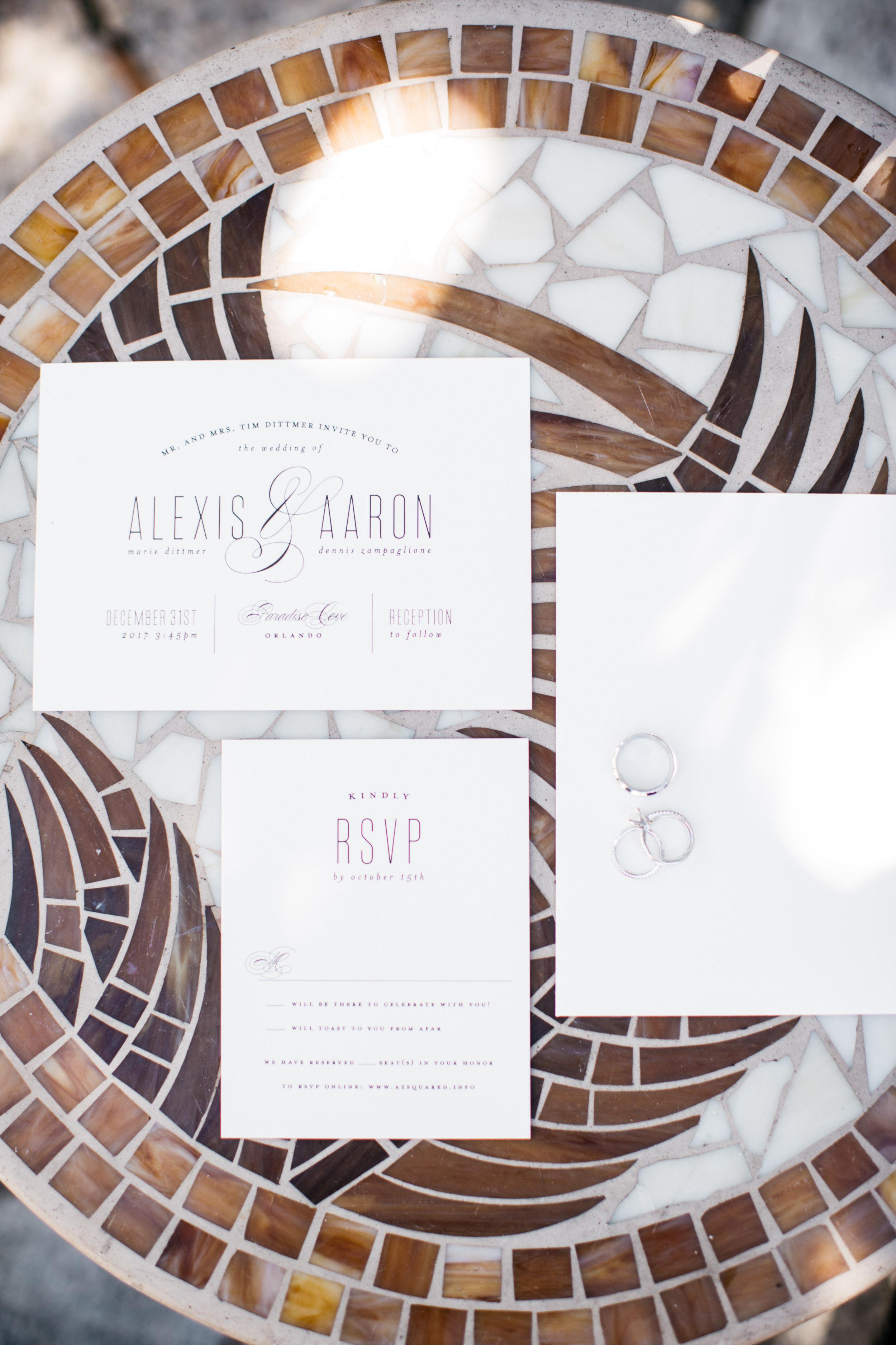AARON & ALEXIS BLOG-7.jpg