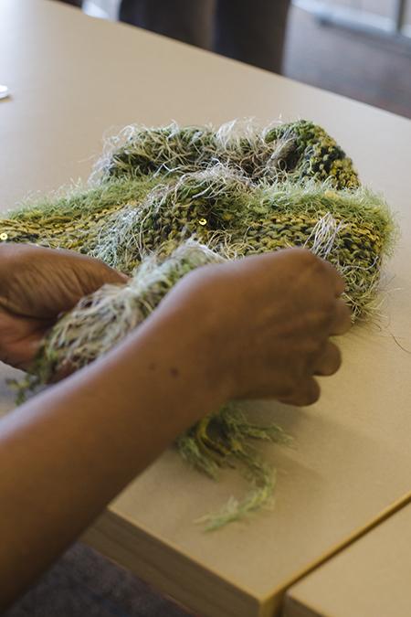 Knitting6.jpg