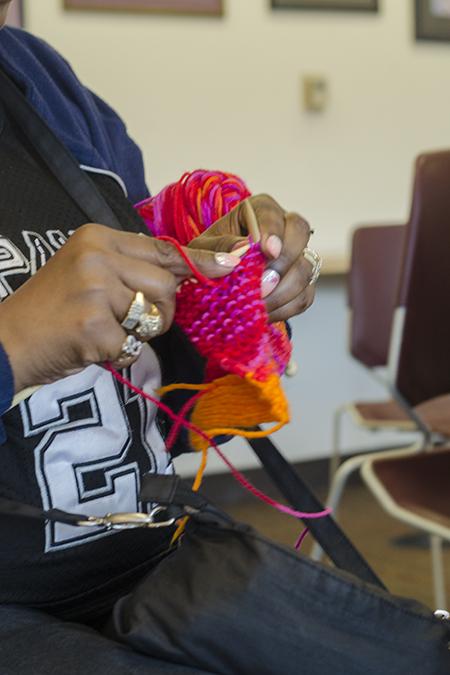 Knitting7.jpg