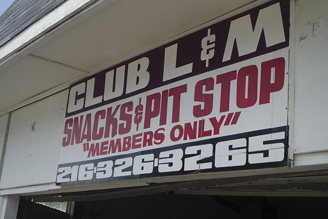 ClubLandM2.jpg
