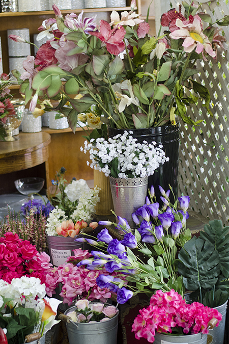FlowersFruit2.jpg