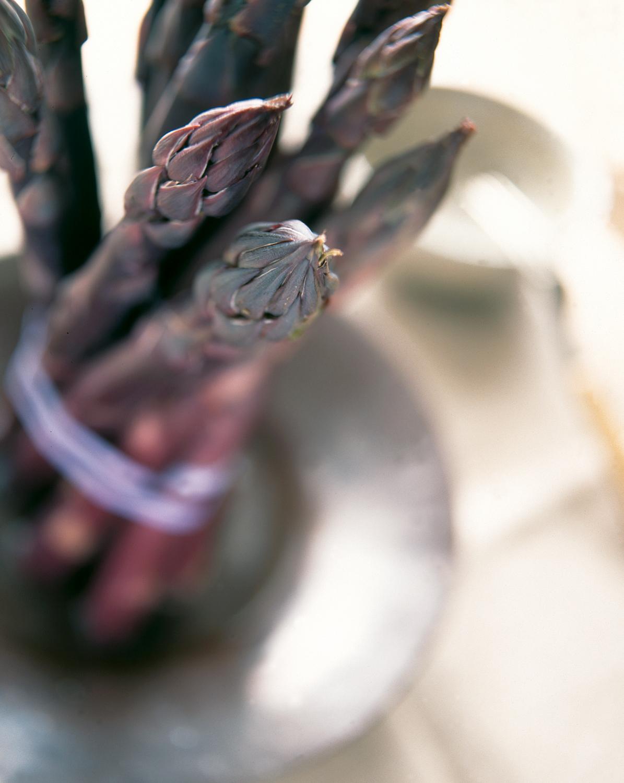 asparagus 2.jpg