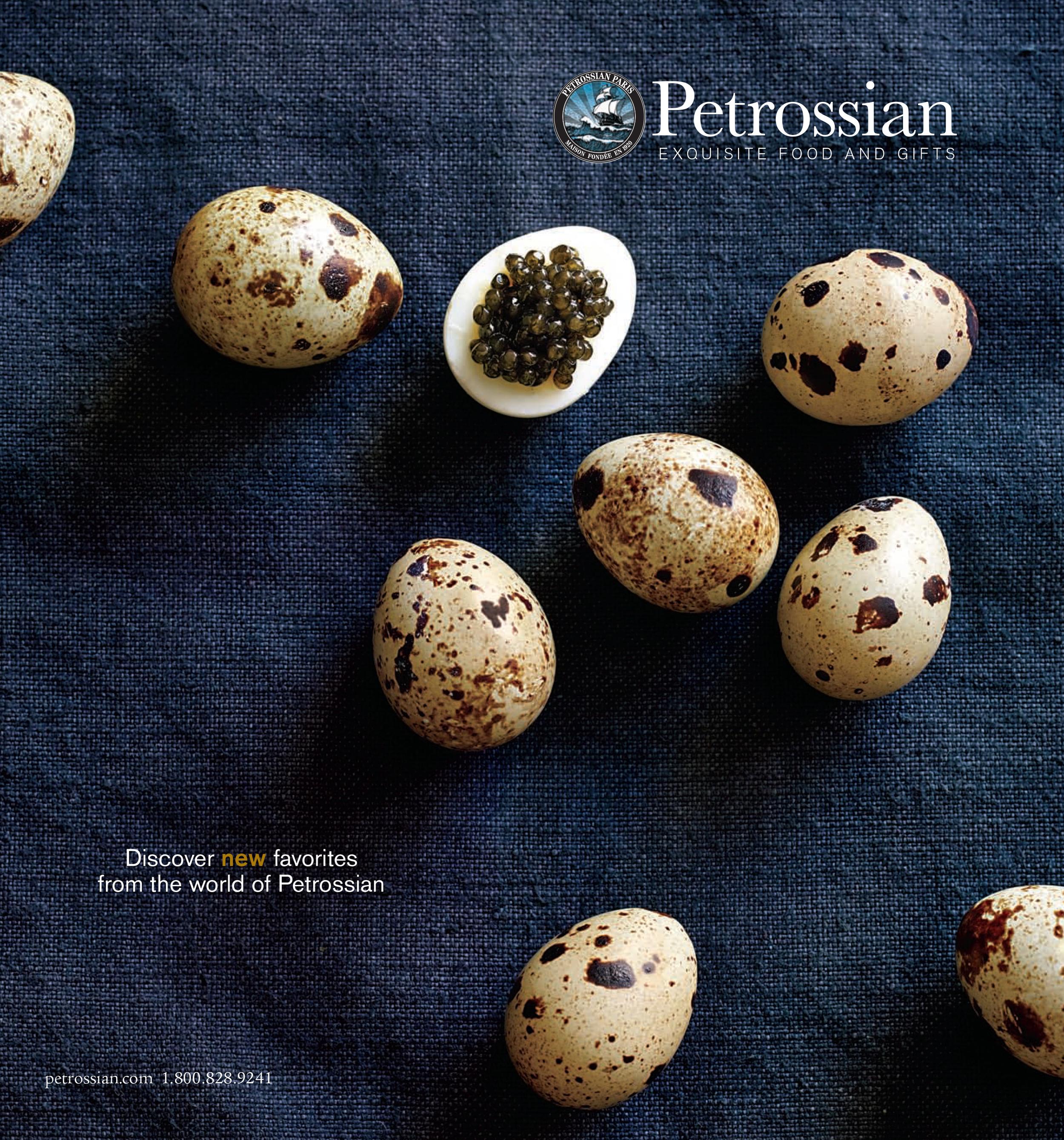 Petrossian_2013FINALBLUES_3.jpg