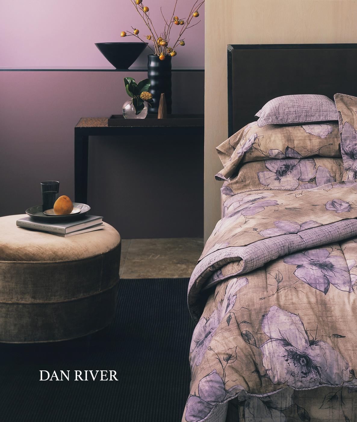 lavenderbed1_type.jpg