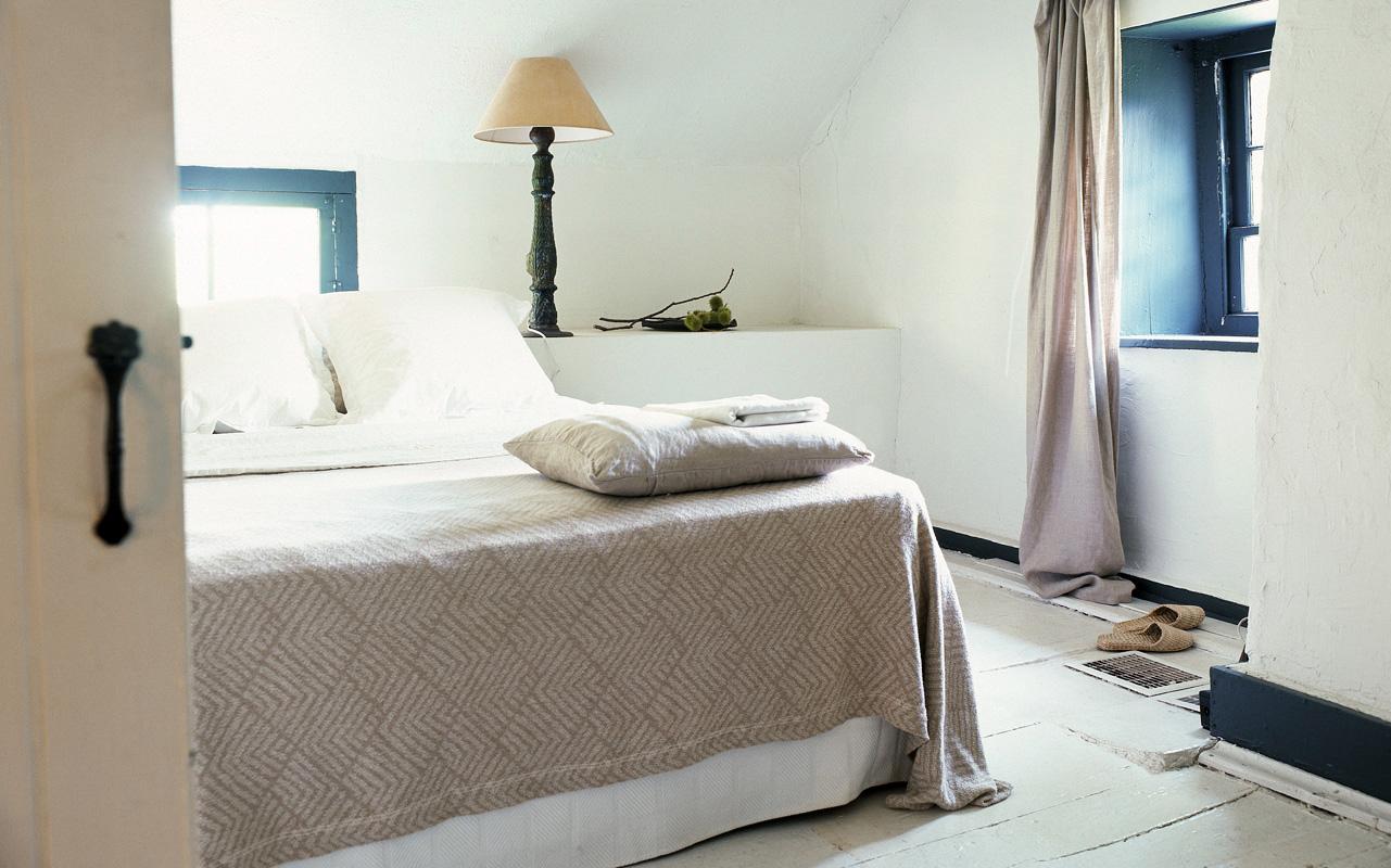 tessa bedroom 3.jpg