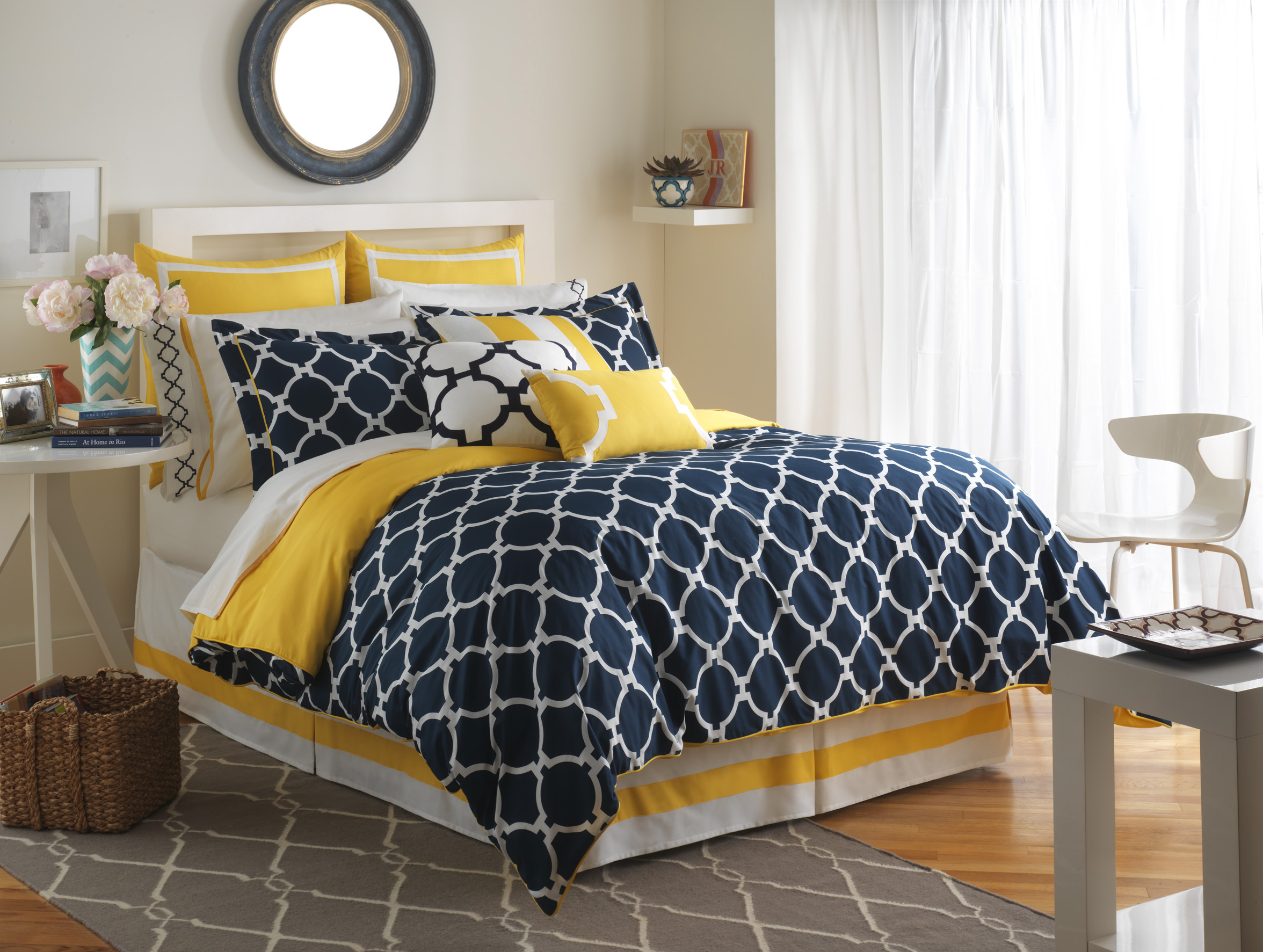 Hampton Links Comforter Set_0001.jpg