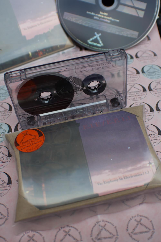 cassette-cdbackground.jpg