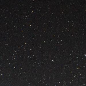 SSStars0001.jpg