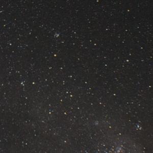 SSStars0004.jpg