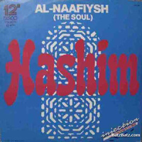 Hashim - Al-Naafayish
