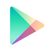 Branner Griswell on Google Play
