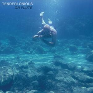 Tenderlonious [2016, 22a]