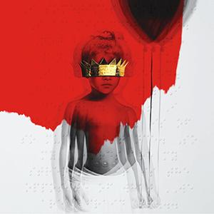 Rihanna feat. SZA [2016, Roc Nation]