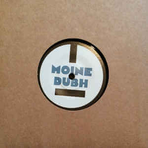 Barry Woolnough [2015, Moine Dubh]
