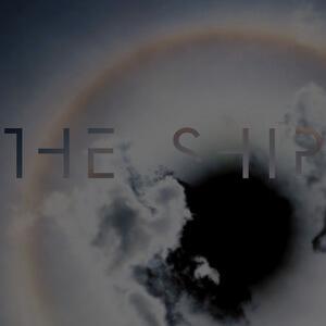 Brian Eno [2016, Warp]