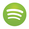 Spotify-100t.png
