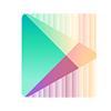 Kin-007 on Google Music