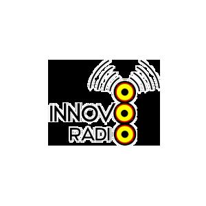 Innov8 Radio