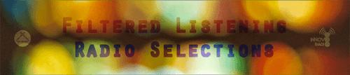 filteredlisteningradioselection-banner.png