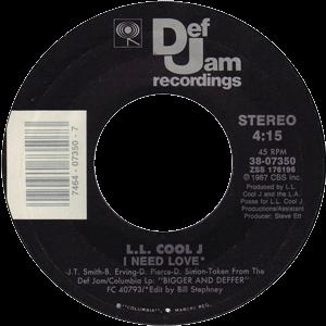 ll-cool-j-i-need-love-def-jam-300crop.png