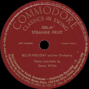 billie-holiday-strange-fruit-300crop.png