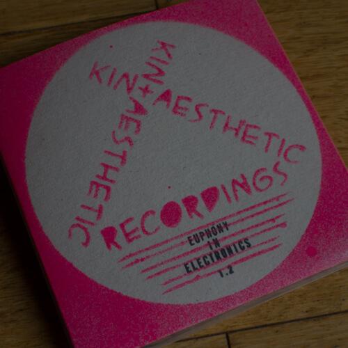 cd-cropclose500.jpg