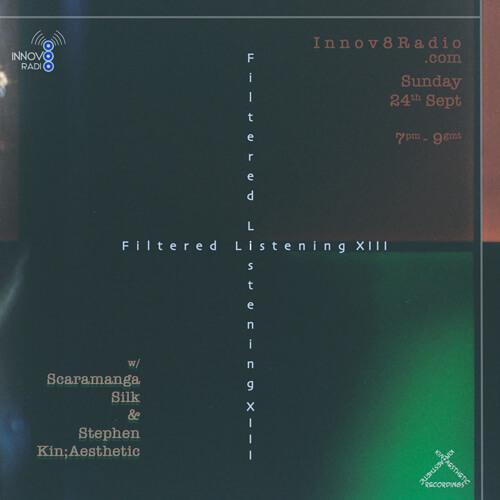 FL-Radio-FlyerXIII-SS-SK-500.jpg