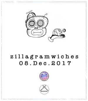 zlg-alienworld-300.png