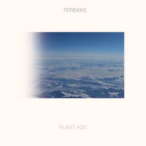 Terekke – Mix91 [201,7 LIES]