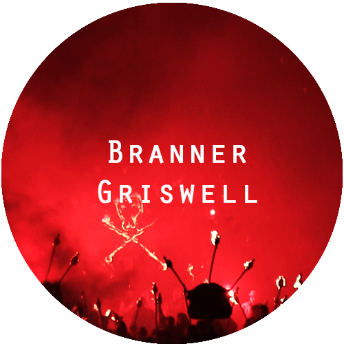 Branner Griswell