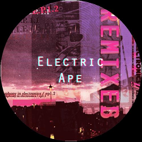 Electric Ape