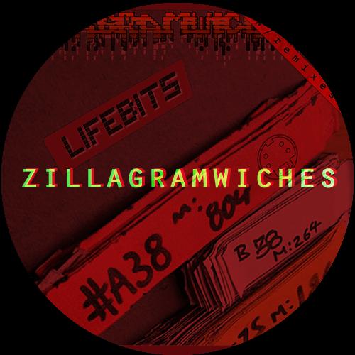 zillagramwiches