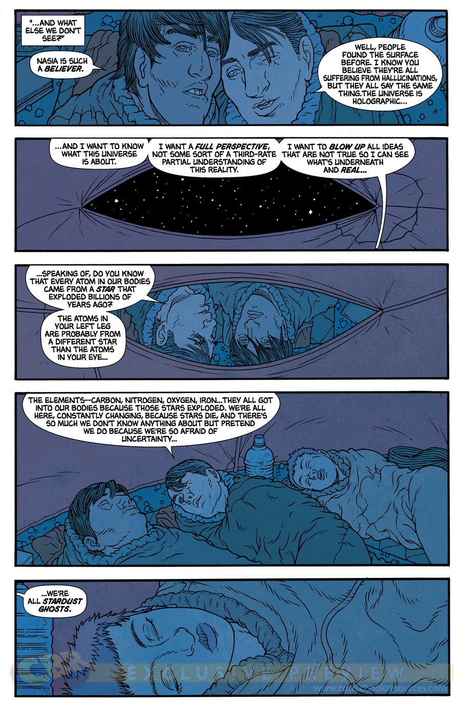 The-Surface01-page3-5a8ca.jpg