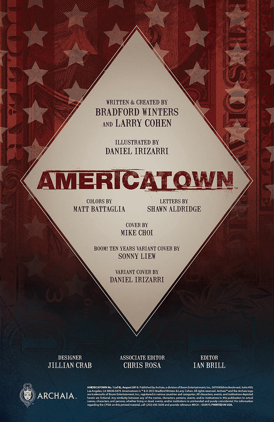 Americatown-001-PRESS-2-0cd6f.jpg