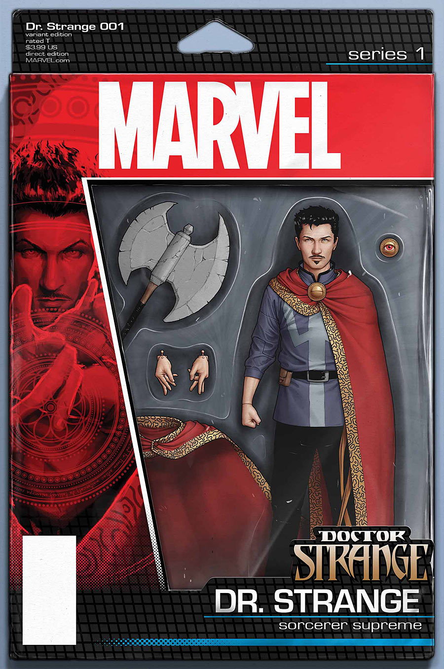 Doctor-Strange-1-Christopher-Action-Figure-Variant-5dff9.jpg